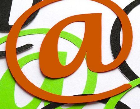 Unsere neue Adresse:  www.ezwei.gmbh