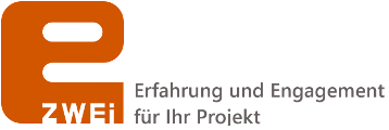 e zwei GmbH