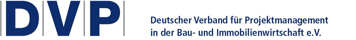Deutscher Verband für Projektmanagement in der Bau- und Immobilienwirtschaft e.V.