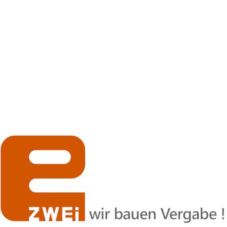 e zwei GmbH - wir bauen Vergabe !