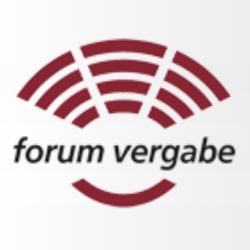 e zwei GmbH nun Mitglied im forum vergabe e.V.