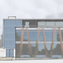 Gesundheitszentrum Gäufelden – erste Hürden genommen